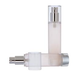 Toly's Hydra Mist Airless Spray Pump