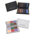 Toly Launches its new Rizuko Palettes!