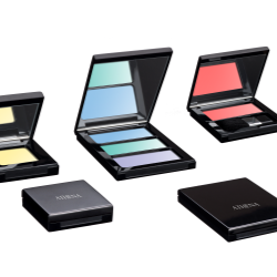 Athena stock line compacts by Toly