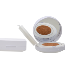 Tolys Refillable Cushion Compacts Are Ideal For Less Wastage