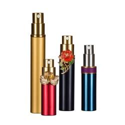 Perfume Purse Sprays