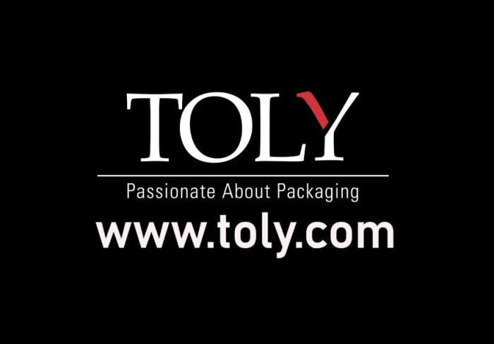 Toly Products Launches New Website
