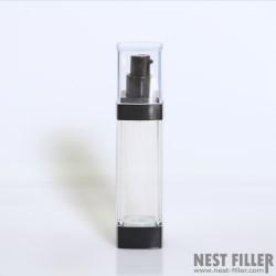 Bottles - Airless
