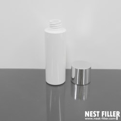 Bottles With Screw On Closures