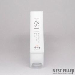 N6 237 (RST)