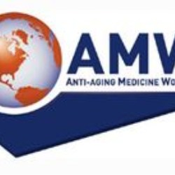 AMWC Eastern Europe 2016 Moscow