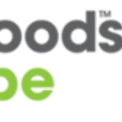 Vitafoods Europe 2017