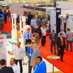 Africa Food Manufacturing 2017