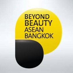 Beyond Beauty Asean Bangkok 2017
