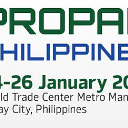 ProPak Philippines 2019