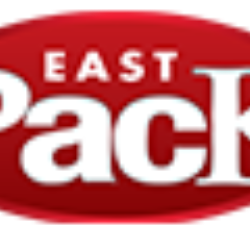 EastPack New York 2019