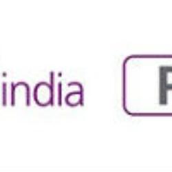 CPhI India 2019