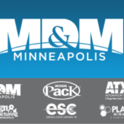 MD&M Minneapolis 2019