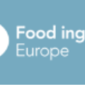 Expo Foodtec 2019 (Fi Europe)