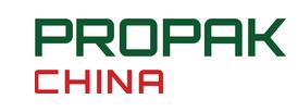Propak China 2019