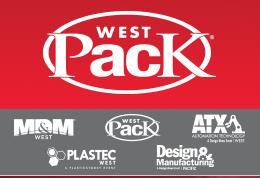 Westpack 2020