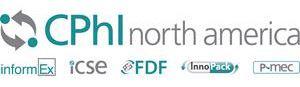 CPhI North America 2020