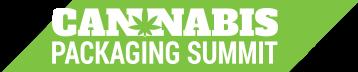 Cannabis Packaging Summit 2020