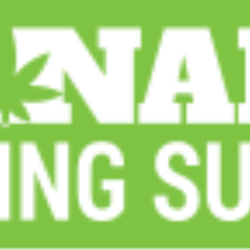 Cannabis Packaging Summit 2020