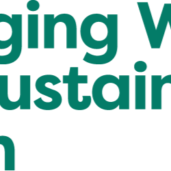 Packaging Waste and Sustainability Forum 2020