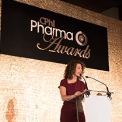 CPhI Worldwide opens entries for the CPhI Pharma Awards 2019