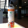 Airopack starts supplying Danish brand Nordictan