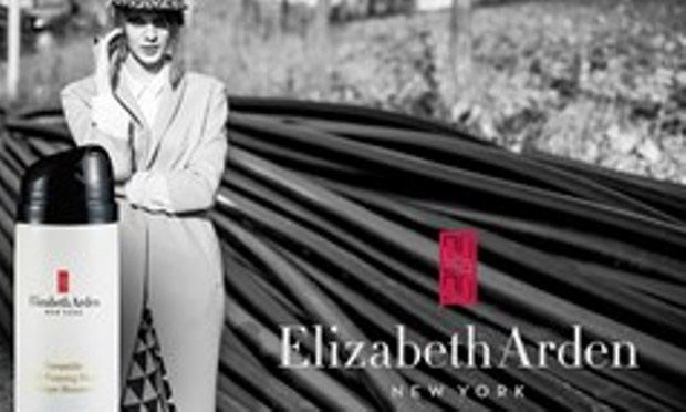 Airopack announces first deliveries to Elizabeth Arden