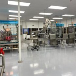 Relion Manufacturing installs new Airopack fill-line
