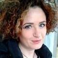 Federica Bonaldi tells us all about Lumson!