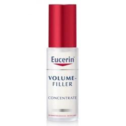 Beiersdorf chooses Lumson for new Eucerin packaging