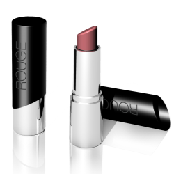Lumson launches its first lipstick: Rouge