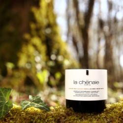 La Chenaîe chose Lumson for its Masque Oxygenant Comblant