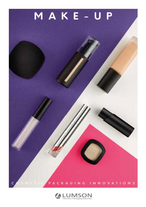 MakeUp Catalogue