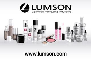 Lumson - Italy