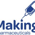 Making Pharmaceuticals 2016