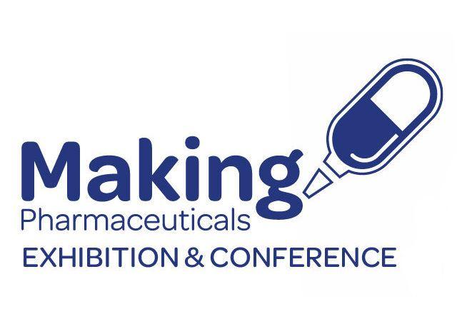 Making Pharmaceuticals 2019