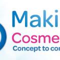 Making Cosmetics Coventry - Seminar Programme Day 1 @Mkg_Cosmetics
