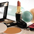 Making Cosmetics Coventry - The Solutions Centre Programme @Mkg_Cosmetics