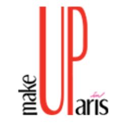 MakeUp in Paris 2018