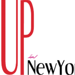 MakeUp in New York 2018