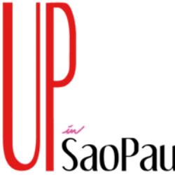 MakeUp in São Paulo 2018