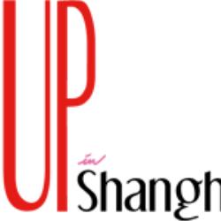 MakeUp in Shanghai 2018