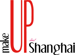 MakeUp in Shanghai 2019