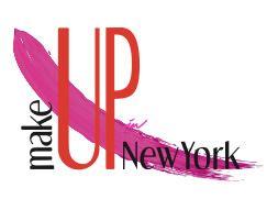MakeUp in New York 2020