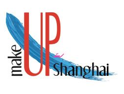 MakeUp in Shanghai 2020
