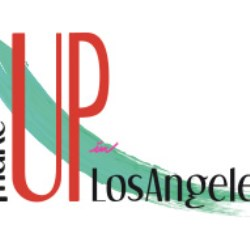 Makeup In Los Angeles 2021 Event