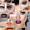 In three months, MakeUp in Paris 2016, more than ever, the annual «reference» make-up event in Europe!