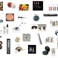 A record 28 innovations selected at MakeUp in Paris
