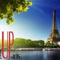 MakeUp in Paris 2016: Better than ever!