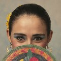 MakeUp in NewYork: Reflection of American and Latino dynamism